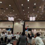 翔生塾第2回委員会への参加